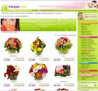 Florajet livraison offerte code avantage frais d envoi - Frais de port offert brandalley ...