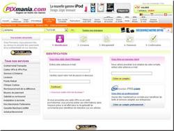 Pixmania livraison offerte code avantage frais d envoi - Code promo collectionnez les etoiles frais de port gratuit ...