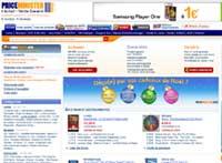 Priceminister livraison offerte code avantage frais d envoi gratuits - Frais de port gratuit showroomprive ...