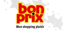 Bonprix livraison offerte code avantage frais d envoi - Frais de port gratuit vistaprint ...