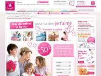 Fran oise saget livraison offerte code avantage frais - Frais de port offert brandalley ...