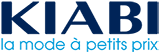Kiabi livraison offerte code avantage frais d envoi - Frais de port offert brandalley ...